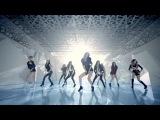 [MV] Girls Generation / SNSD - The Boys (Korean ver.)
