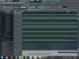 Urik Atomic(Remix)  Alexey Omen ft Volodya Aspirin - When The Heavens Cry