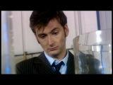 Доктор кто 2 сезон 12 серия