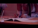 Юрій*Тетяна 06-08-11 (Мукачево)