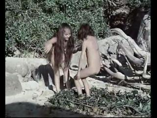 Смотреть кино nudist  Быстрый поиск видео  фильмы в