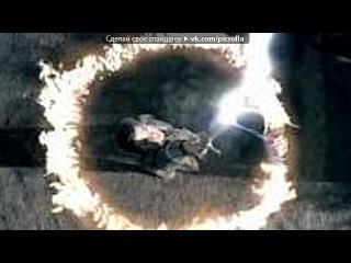 «Основной альбом» под музыку Легенда об Искателе 4 - Rammstein feat. Sharleen Spiteri (Stirb Nicht Vor Mir / Don't Die Before I Do) . Picrolla
