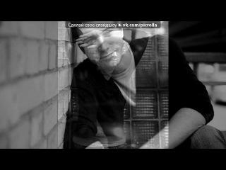 «Разные фото» под музыку  Валерия Ланская - Принцесса Цирка. Picrolla