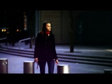 Nitrous Oxide feat. Aneym - Follow You