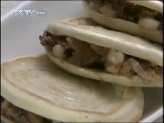 Китайская кухня. Серия 100