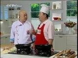 Китайская кухня. Серия 68