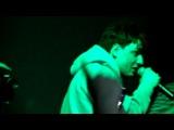 Митя (Константа) - 2 Ствола