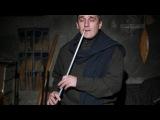 Камыль адыгская (черкесская) флейта. Адыгэ къамыл.