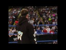 John Cena Returns | WWE SmackDown 18/11/2004