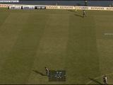 Liverpool vs Zenit Sn.Peterburng