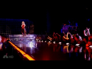 Madonna - The Confessions Tour Live From London (2006) HD 720 | Кинотеатр у Наркомыча онлайн!
