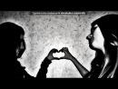 «Трио=)Ёптэ=)))» под музыку Наталья Тумшевиц - Красавицы могут все. Picrolla