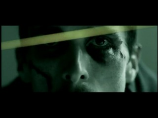 Gary Numan - Crazier(Christian Bale)