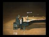 Одессит Алексей Ботвинов исполняет Скрябина - Патетический этюд (Etude dis-moll op.8 No.12 Patetic)