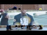 Soulja Boy - Kingpin Beezy(Tribute to Eazy-E)