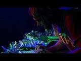 dj Stew)))  - Yogi feat. Ayah Marar