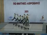 Лада фристайл - Тольятти