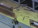 Человек-Паук и его удивительные друзья - 2 сезон, 3 серия.