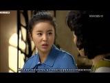История Кисэн  Shin Gisaeng Dyeon  New Tales of Gisaeng - 26