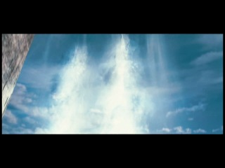 Морской бой / Battleship (Трейлер) 2012 HD 720