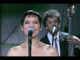 Giulia y los Tellarini -