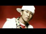 Daddy Yankee feat Fergie - Impacto (Remix)