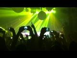 PACHA. Ibiza. 12.06.2012 Tiesto Live
