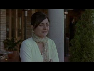 Te doy mis ojos (2003 España)