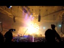 Sensation White Source Of Light Amsterdam Arena 07.07.2012