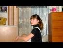 «яяяяя» под музыку Настя Задорожная - Зачем топтать мою любовь. Picrolla