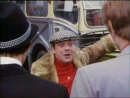 Only fools and horses - Part 6