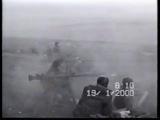 Армейская песня - ЛЮБЭ