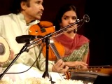 Dr.L.Subramaniam - Moscow House of music (2009).