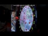 НАША СВАДЬБА!!!!! 08.10.2011г. под музыку Cloud Dj' s Project ft. Альмароин - Небо Над Нами (Radio Edi