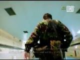 Dirty Sanchez - Сезон2, эпизод3 [ENG]