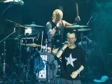 Lumen - Дыши live (hd 720, Клип, Видео, Рок, Метал, Рок н ролл, Dead metal, Hardcore, Heavi metal, Industrial, Modern dead metal, Punk, Русский панк, Альтернативный рок, Готика, Грендж, Rock n roll, Metal, Alternative, Hard rock, Goth, Grunge )