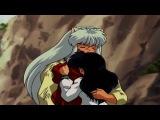 Инуяша / InuYasha - Клип AMV - Your guardian angel ♥