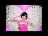 C-ute - Ookina Ai de Motenashite MV HD