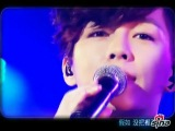 Aaron Yan - Olivia Ong and Just One Look MV