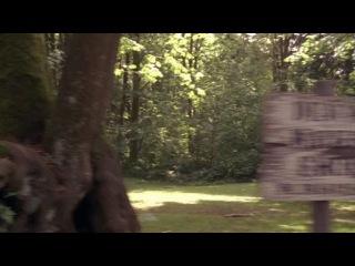 Ясновидец / Psych (2 сезон, 2 серия)