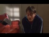 Из жизни капитана Черняева 2 серия 2009г