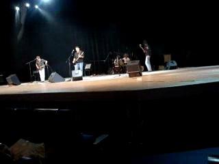 Alqanat-Live