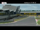 20120617, ГБ, Сильверстоун: Moto GP, финиш (соль всей гонки): Реддинг против Маркеса, или 16-летние герои (5)