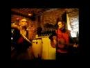 """Tuta Caramba - ENEMA SEY YA!! (арт-кафе """"Африка"""", 2011)"""