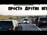 «Красивые Фото • fotiko.ru» под музыку ak47 - ,люблю,песня,про любовь,любовь,трек, 2011, 2010, 4`к, 4 к, 4к, 4k, 4 k, ак 47, ак47, ak 47 . Picrolla