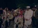 Щедрое сердце / Bade Dil Wala (1983) - Перевод