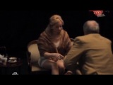 ГРУ. Тайны военной разведки. Фильм 9. «ГРУ и третья мировая. В шаге от апокалипсиса»