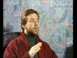 Андрей Лапин - Эволюция вселенной 2004 год