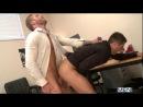 Men.com | The Gay Office. The Horny Recruit
