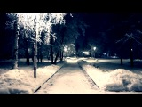 Зимняя сказка - Очень красивое видео